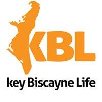 Key Biscayne Life