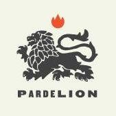 Pardelion Films