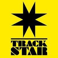 Trackstarwheels