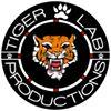 Tiger Lab
