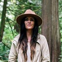 Jamison Elizabeth Photography