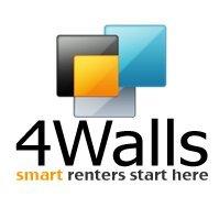 4 Walls Test