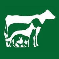 Dover Area Animal Hospital
