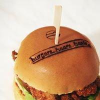 Burger Stop