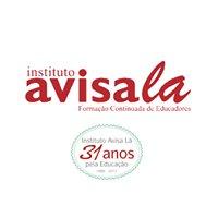 Instituto Avisa Lá