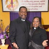 Resurrection Christian Life Center