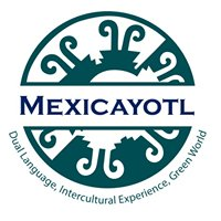 Mexicayotl Academy of Excellence
