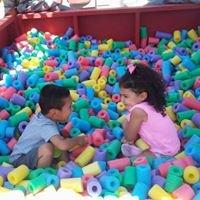 The Big Backyard Preschool