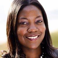 Cheryl Donald, LMFT - Psychotherapist