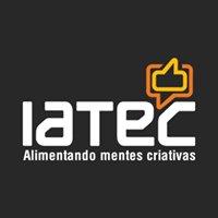 IATEC - Instituto de Artes e Técnicas em Comunicação