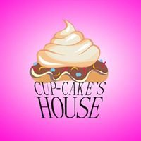 Cup-Cake's house