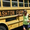 Ashton Farm Summer Day Camp