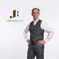 JB Real Estate Group