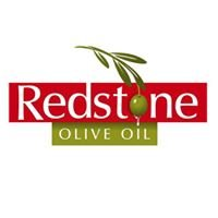 Redstone Olive Oil St. George Draper Farmington UTAH