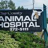 Clay County Animal Hospital