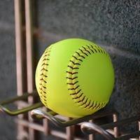 Campo Verde Softball