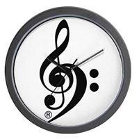 12tonemusic.com