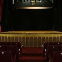 Teatro Municipal do Rio Grande