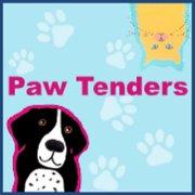 Paw Tenders