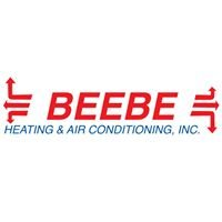 Beebe Heating & Air Conditioning, Inc.