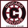 Chicago Bruins Hockey Club