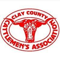 Clay County Cattlemen's Association