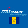 PriceSmart Barbados