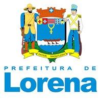 Prefeitura Lorena