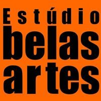 Estúdio Belas Artes