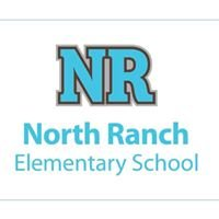 North Ranch Elementary PTA