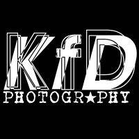 KFD Photography