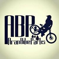 Aran Bike Parks