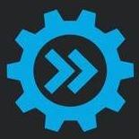 Techforce