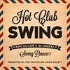 Hot Club Swing