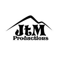 JtM Productions