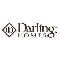 Darling Homes Houston
