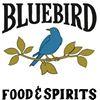Bluebird Brooklyn