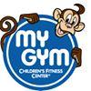 My Gym Wichita