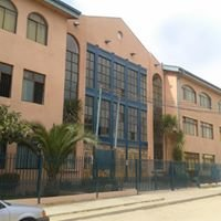 Colegio Liahona El Belloto
