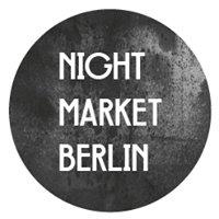 Night Market Berlin