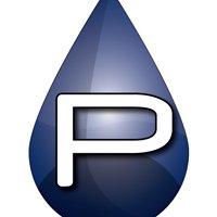 Petroil - Petroleumsingeniørenes Linjeforening (UiS)