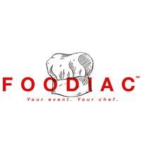 Foodiac.DE