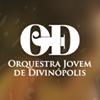 Orquestra Jovem de Divinópolis