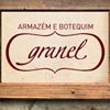 Granel Armazém e Botequim
