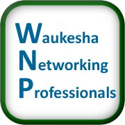 Waukesha Networking Professionals