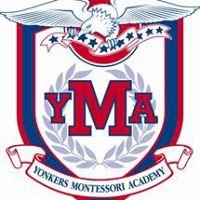 Yonkers Montessori Academy PTSA