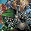 CORE-Comics