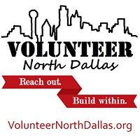 Volunteer North Dallas