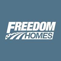 Freedom Homes of Opelika
