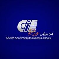 CIEE Rio